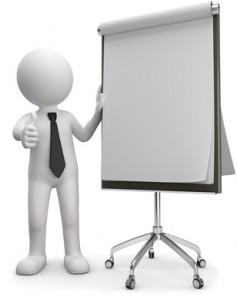 Freelance Recruiting